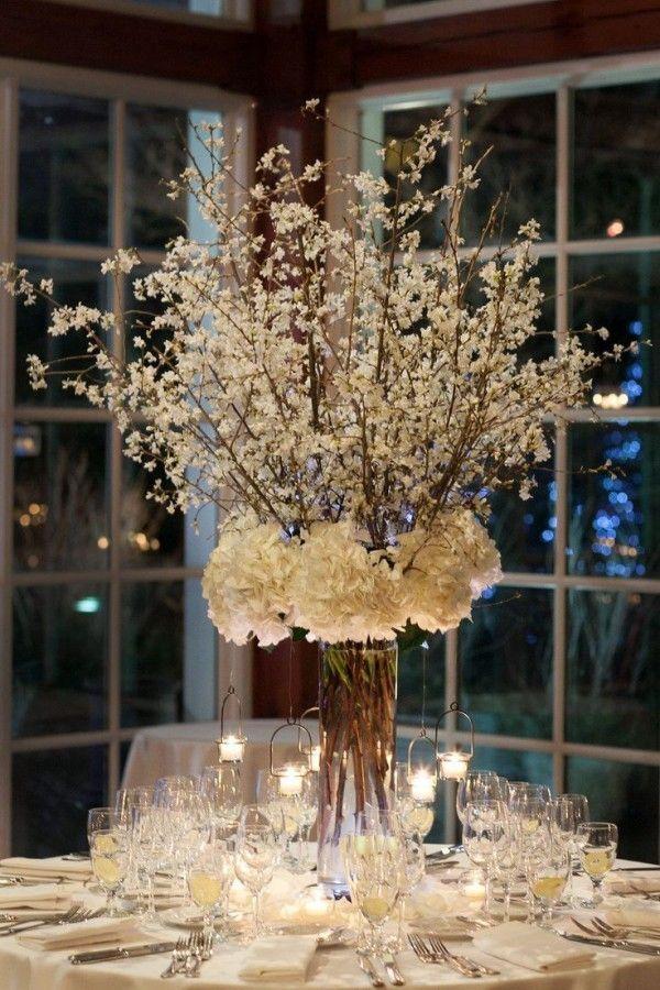 Best 25 Wedding Table Centerpieces Ideas On