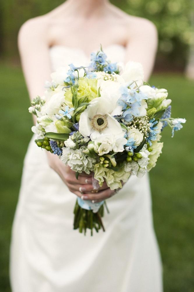 Blue Wedding Flowers Png For Weddings Auroravine Com Ideas By Colour