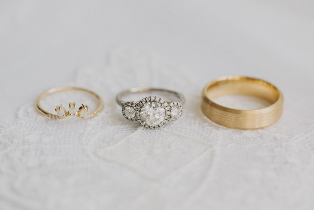 Cause We Can Eventsbohemian Engagement Rings Archives