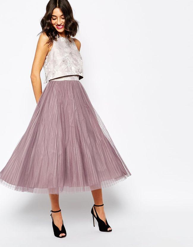 Wedding Guest Dress 2015