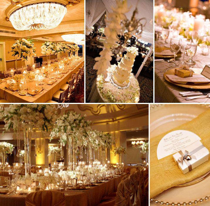 Gold wedding theme junglespirit Image collections