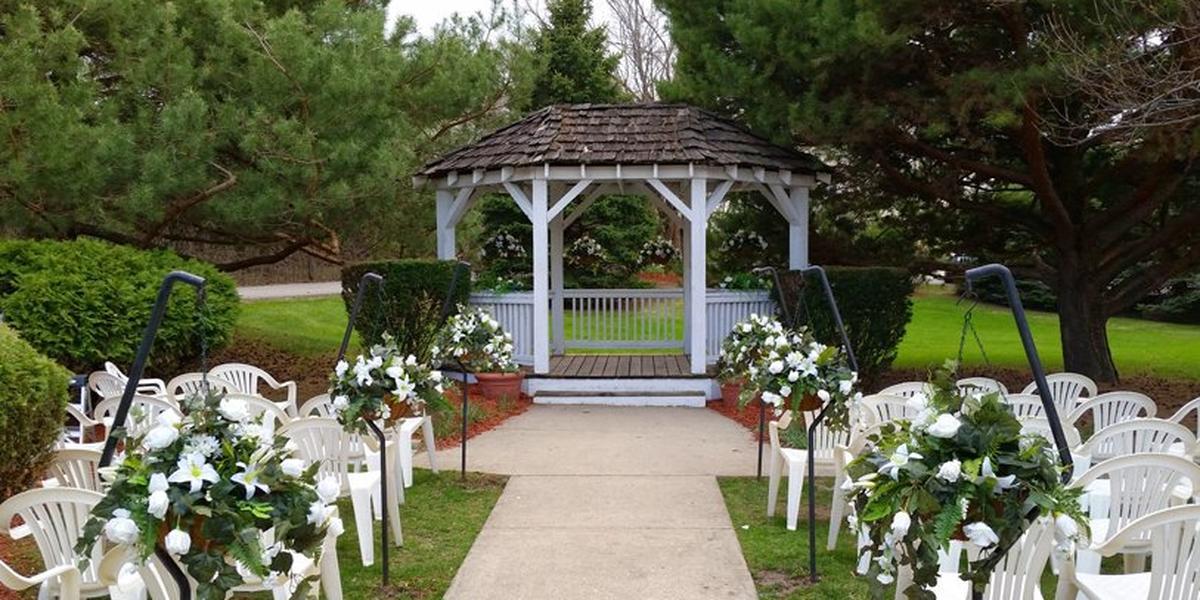 Outside wedding venues junglespirit Gallery