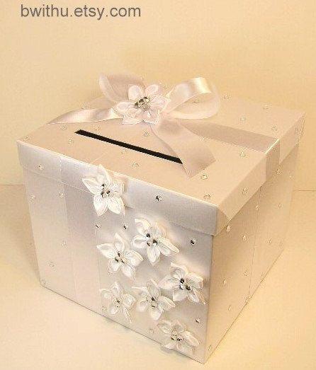 Wedding gift boxes images wedding decoration ideas wedding gift box ideas therapyboxfo solutioingenieria Gallery