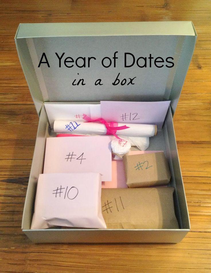Ideas 25 Unique Wedding Gifts
