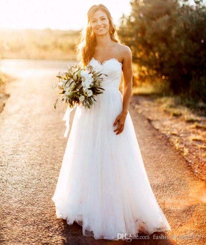 country_wedding_dresses_adorable_two_pieces_country_bohemian_8.jpg