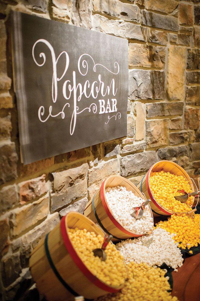 Fun Things At Wedding Reception Gallery - Wedding Decoration Ideas