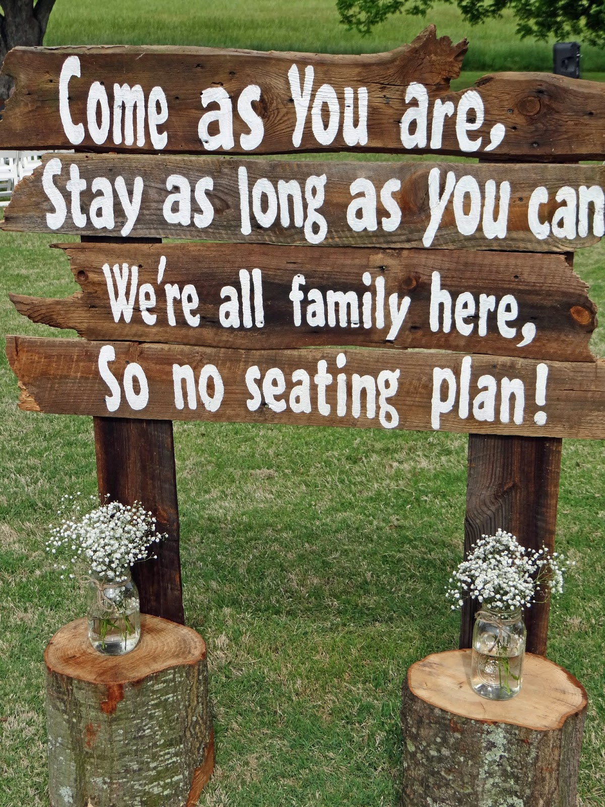 cute wedding quotes for signs