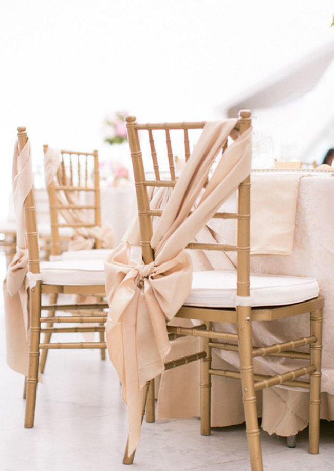 and covers decor decoration specialist sashes s themes cover decorations chair adelaide wedding