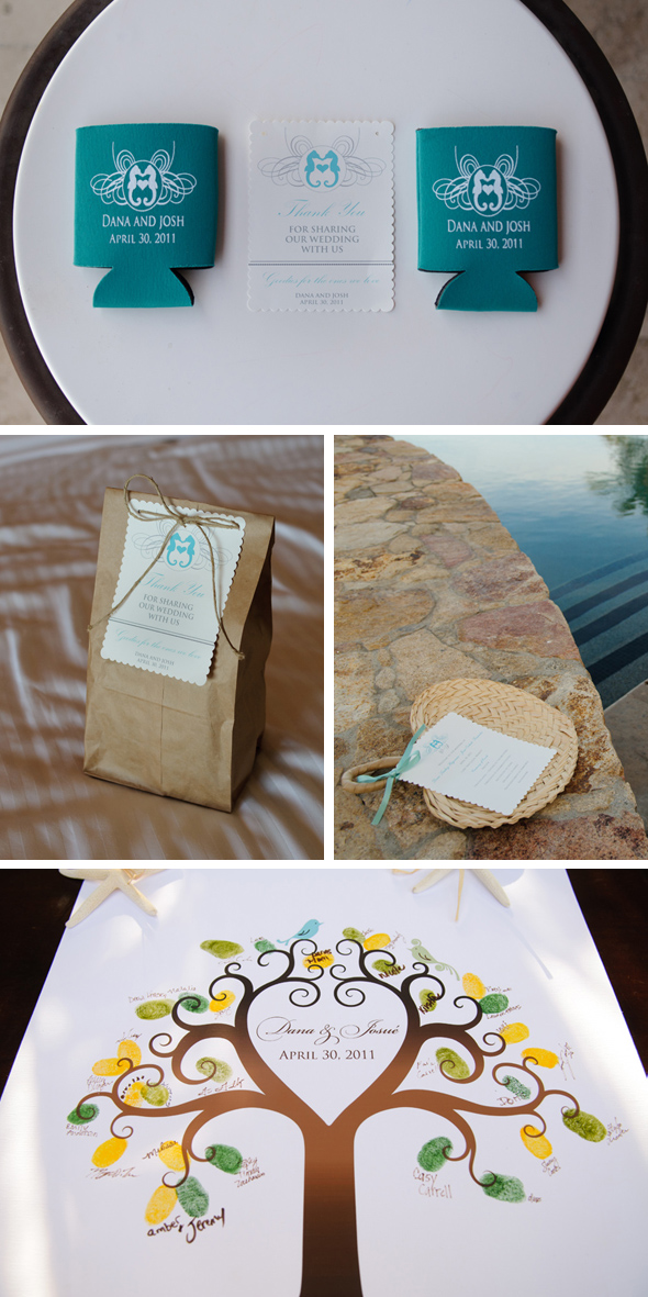 Destination wedding ideas junglespirit Images