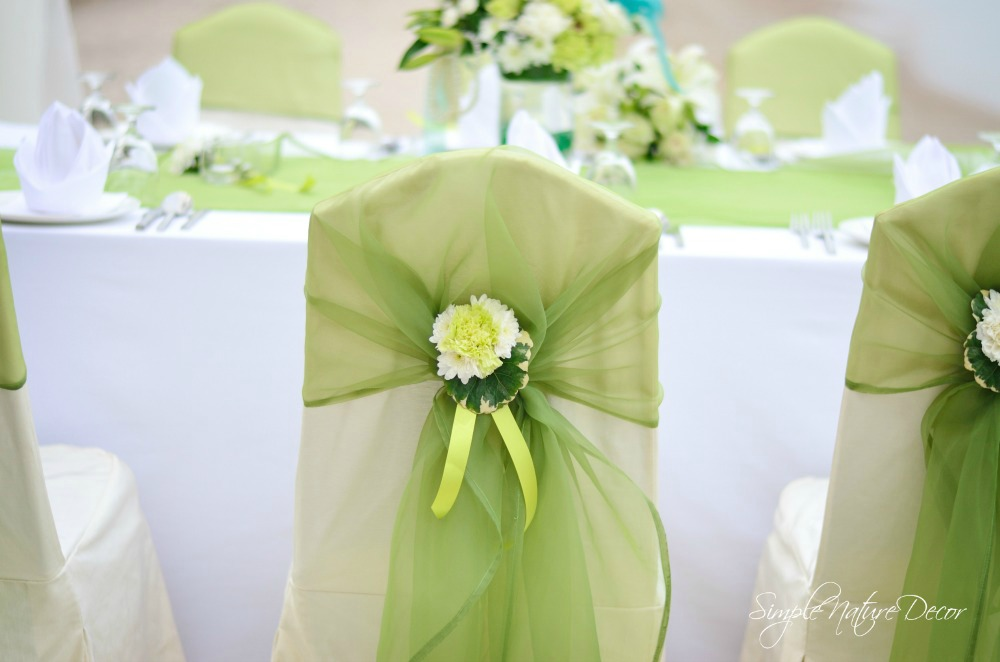 Wedding theme green and white choice image wedding decoration ideas green wedding decorations image collections wedding decoration ideas theme lime green and white wedding decorations green junglespirit Image collections