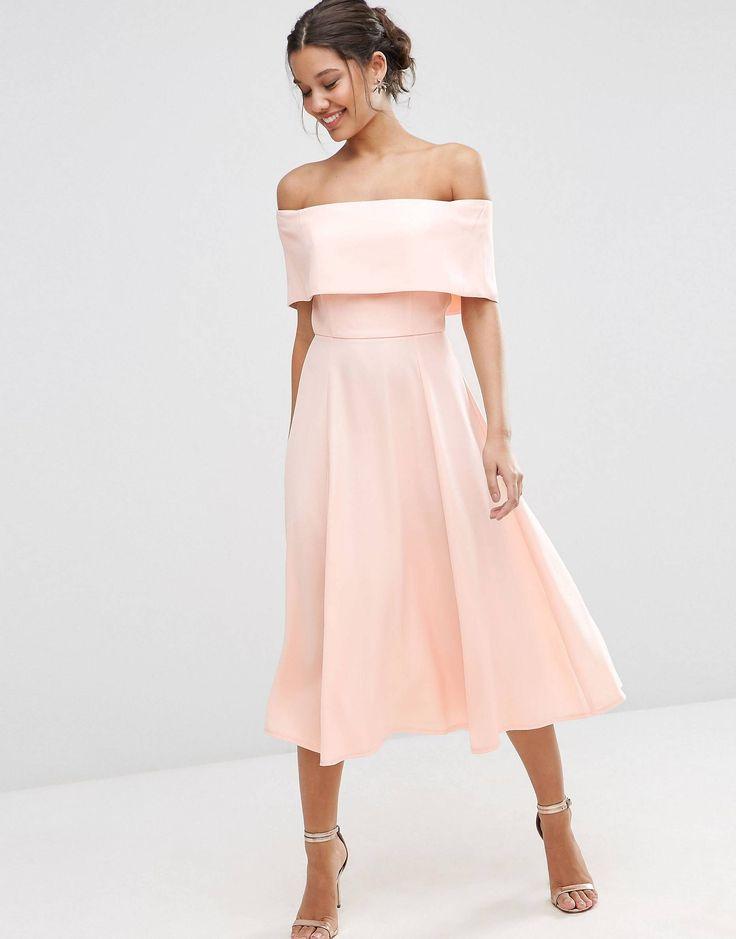 Stunning Dress For Weddings Gallery Styles Ideas 2018 Sperr