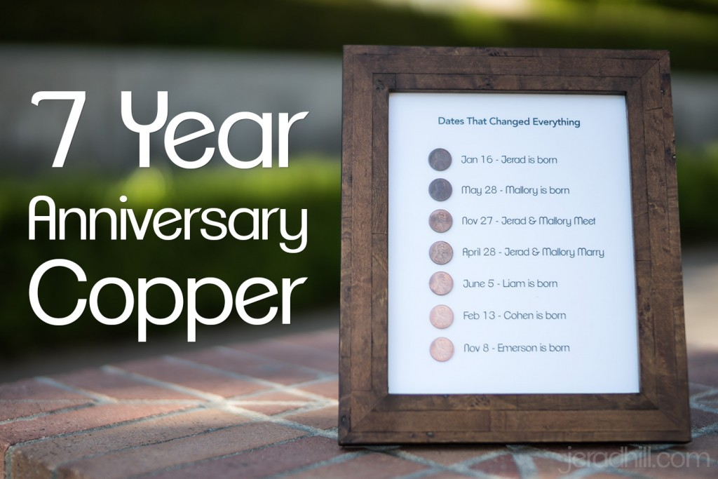 Best Wedding Anniversary Ideas For Her Contemporary - Styles & Ideas ...