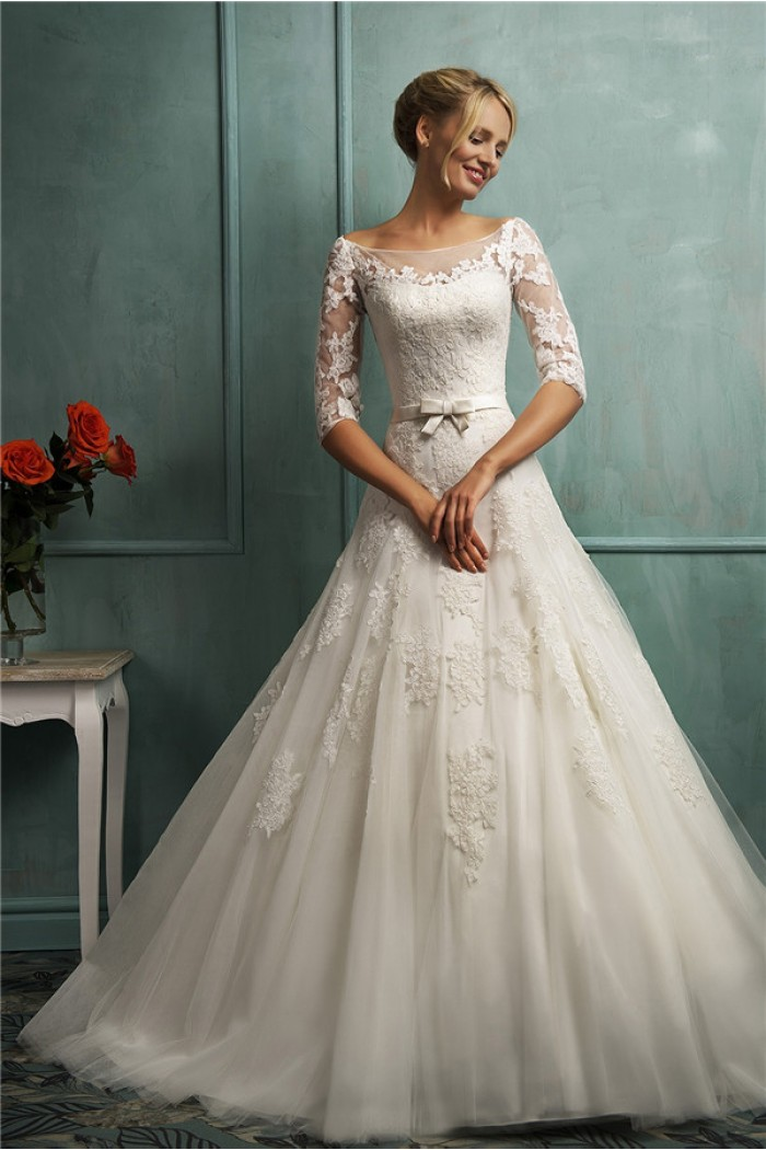 Wedding dress for 60 year olds for Wedding dresses for 60 year olds