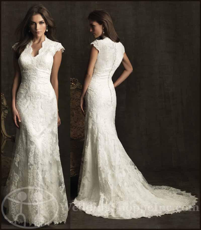 Wedding Dresses Under 1000.Excellent Wedding Dresses Under 1000 Dollars 16 About Remodel