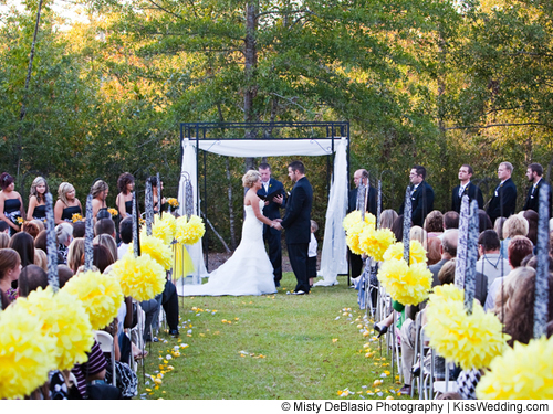 Exciting Where To Sell Used Wedding Decorations 52 About Remodel