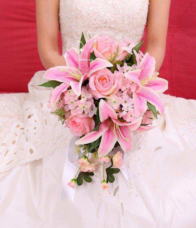 Post Navigation Previous Lily Wedding Arrangements