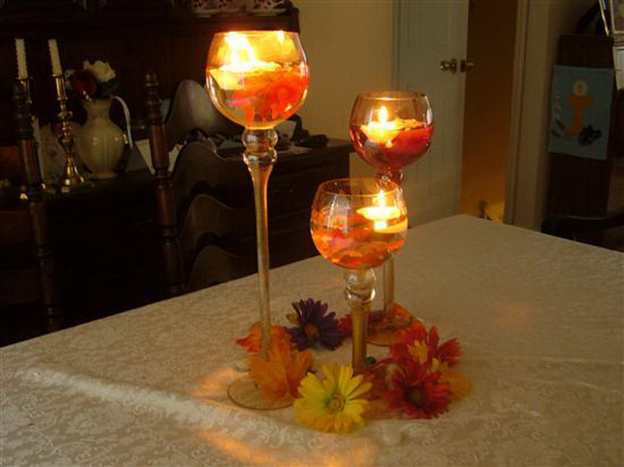 Wedding fall centerpiece ideas gallery wedding decoration ideas wedding fall centerpiece ideas choice image wedding decoration ideas junglespirit Images