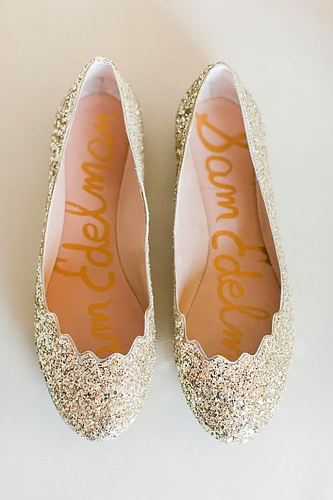 Beautiful Comfortable Wedding Dress Shoes Images - Styles & Ideas ...
