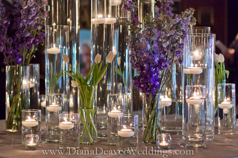 Fascinating Where To Buy Used Wedding Decor 48 For Wedding Candy