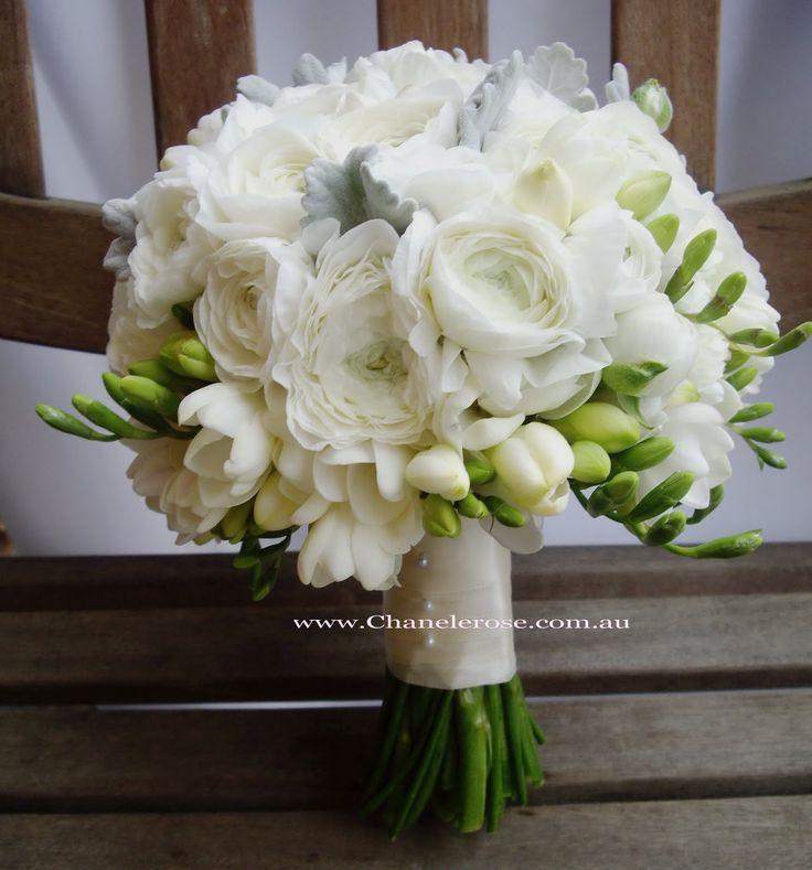 White Flowers For Weddings Image collections - Flower Decoration Ideas