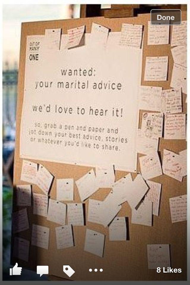 Entertainment Ideas For Weddings Reception Deweddingjpg