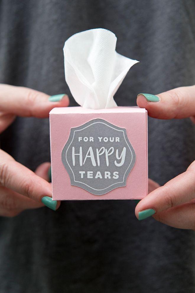 Funny Wedding Gift Ideas Wedding Ideas
