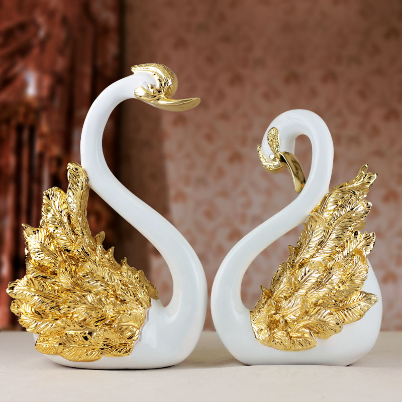 Gifts For Wedding Anniversary Euffslemani