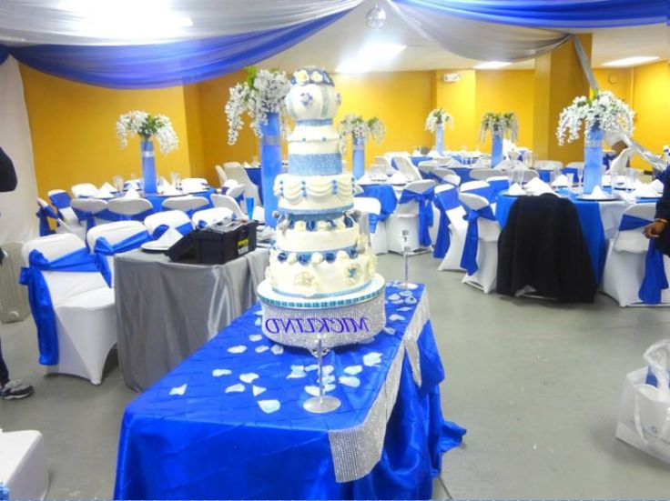 Royal blue wedding theme ideas images wedding decoration ideas royal blue wedding theme ideas images wedding decoration ideas blue wedding theme ideas image collections wedding junglespirit Images