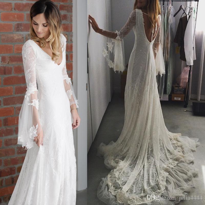 Awesome Greek Goddess Wedding Gown Gallery - Wedding Dress Ideas ...