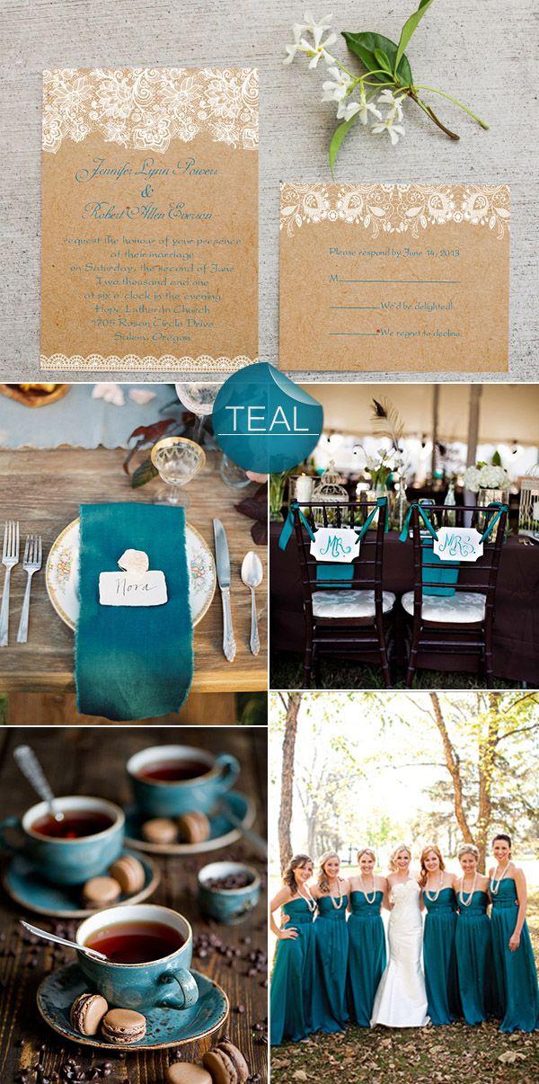 Teal Green Wedding Decorations Choice Image Decoration Ideas