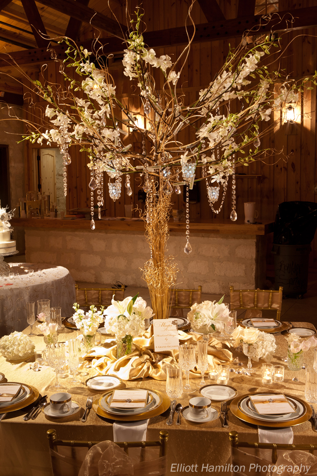 Magnificent Trees For Centerpieces For Weddings Elaboration