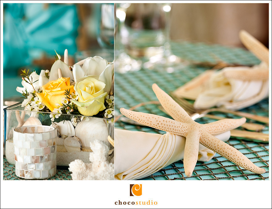 Traditional Hawaiian Wedding Gifts: Hawaiian Wedding Decorations