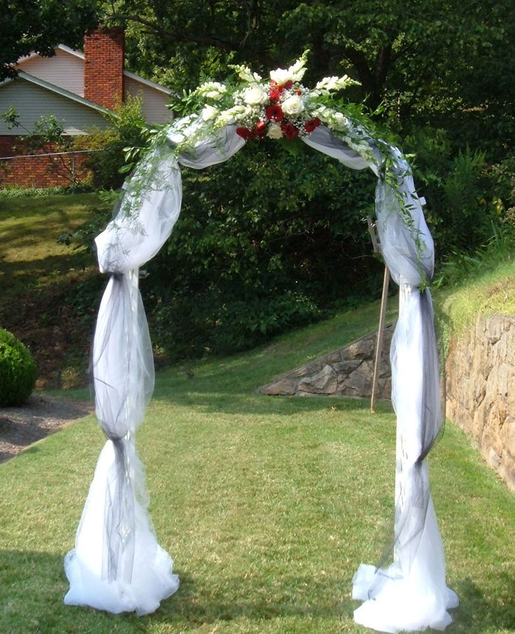 Decorating wedding arch choice image wedding decoration ideas how to decorate arch for wedding choice image wedding decoration ideas junglespirit Choice Image