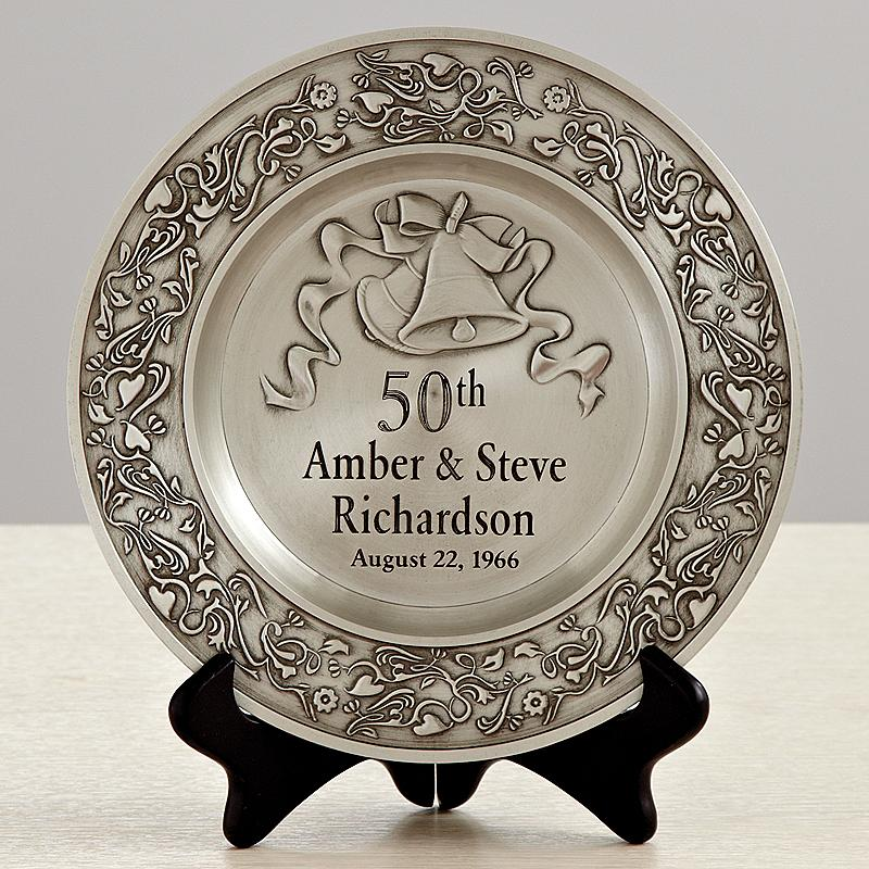 25th Wedding Anniversary Gift Ideas Gallery Wedding Theme
