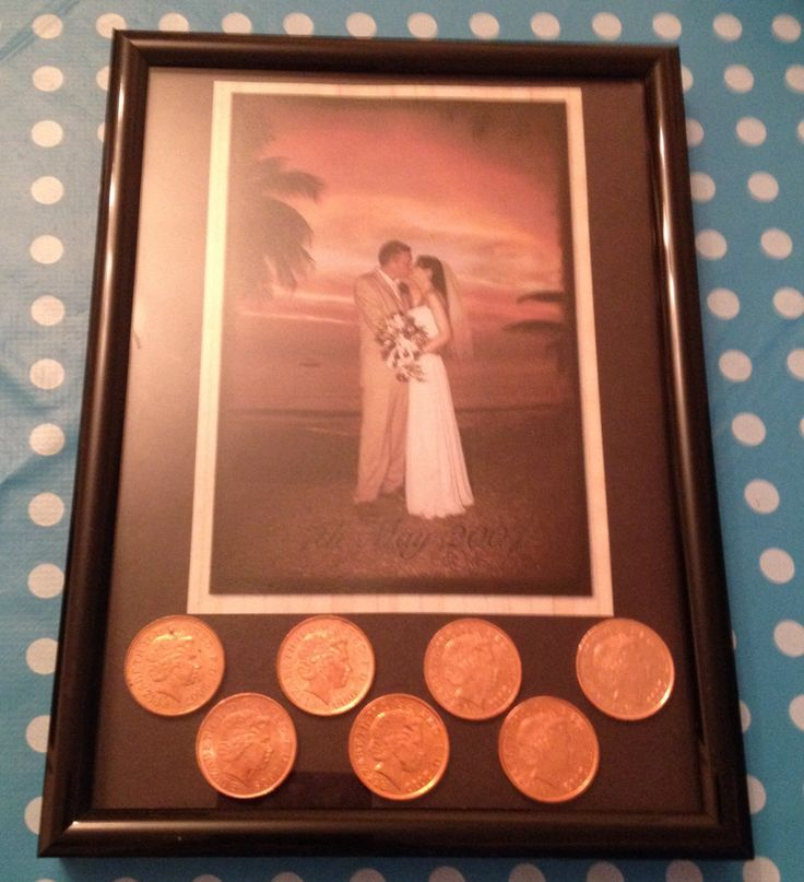 Wedding Anniversary Gift Ideas For Him