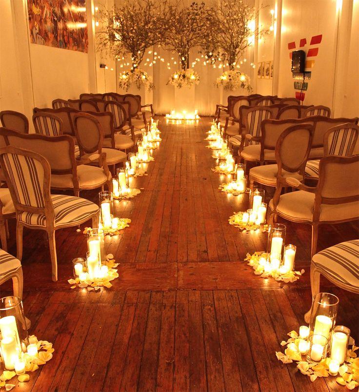 Intimate Wedding Reception Ideas Choice Image - Wedding Decoration Ideas