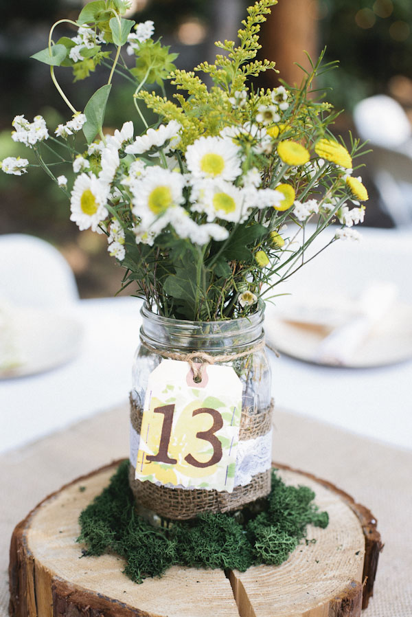 Jam jars for wedding junglespirit Image collections
