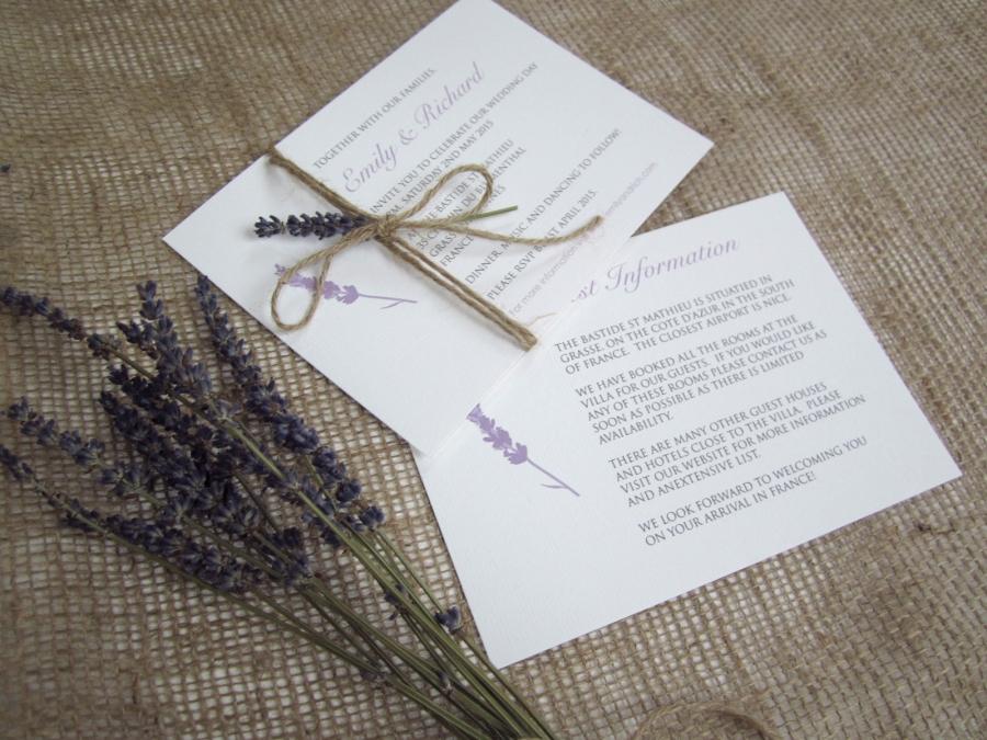lavender_love_rustic_wedding_stationery_suite_»_sj_wedding_9.jpg