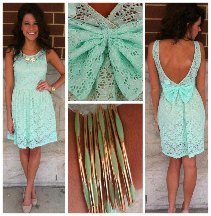 Summer Dress To Wear To A Wedding