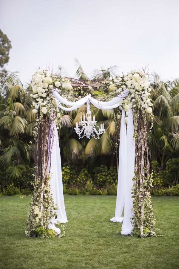 Wedding arches for rent junglespirit Images