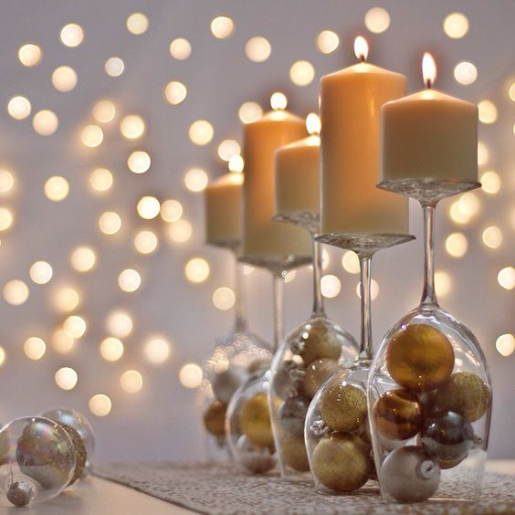Christmas wedding ideas on a budget most interesting christmas wedding ideas on a budget martha junglespirit Image collections