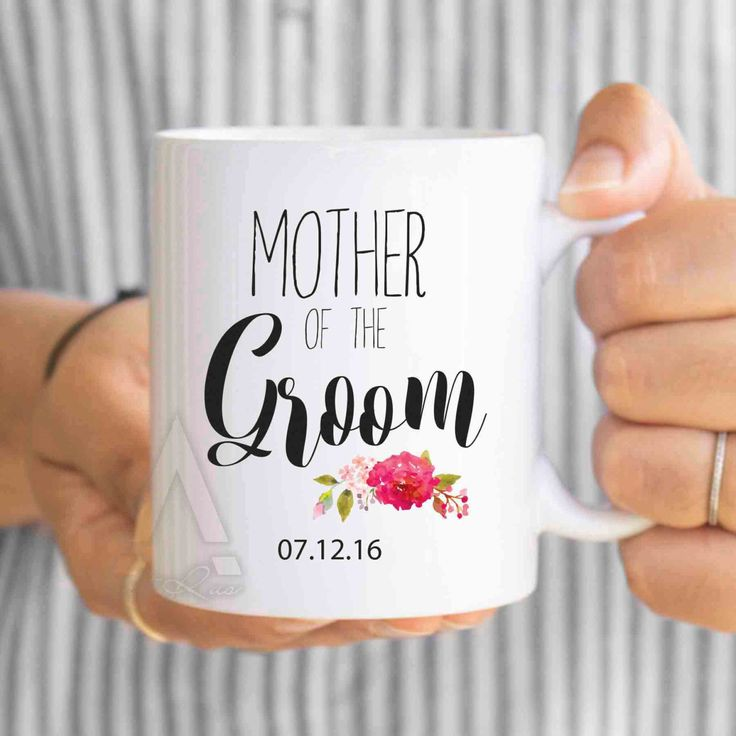 Wedding Gifts For Grooms Parents Images - Wedding Decoration Ideas