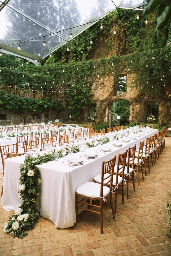 wedding decorations on a budget ideas outdoor wedding ideas on a budget 9133
