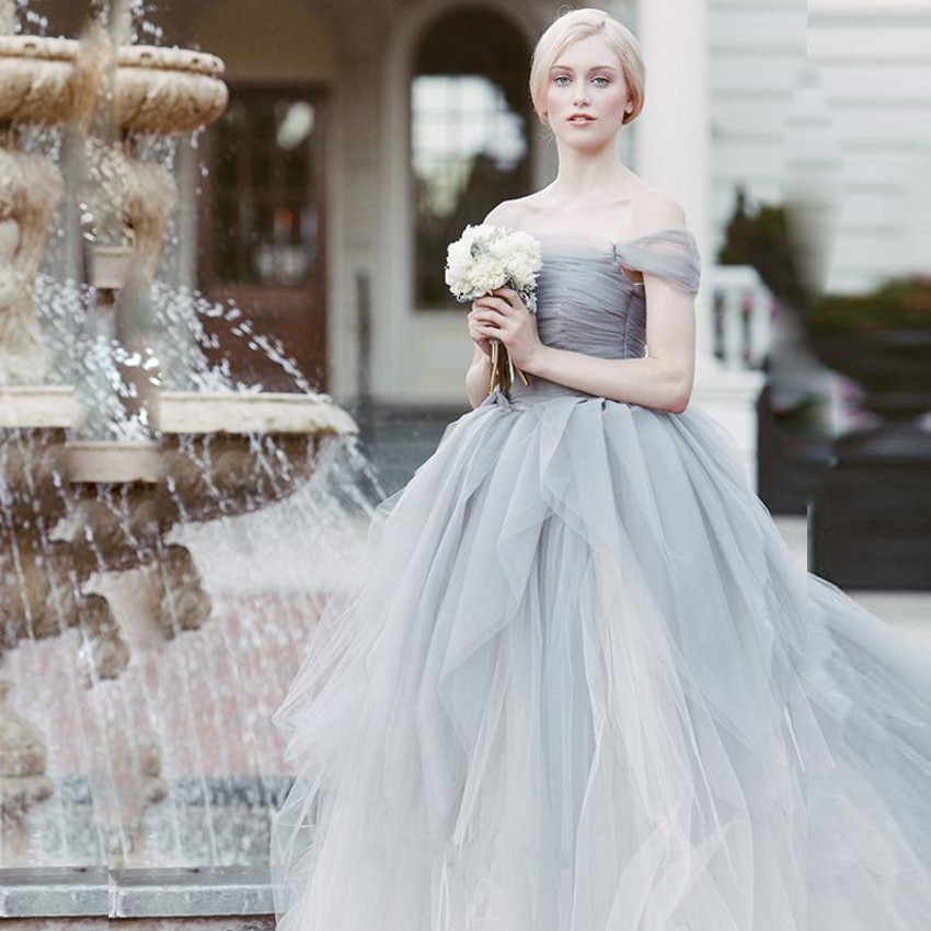 Outstanding Online Cheap Wedding Dresses Gift - Wedding Dresses and ...