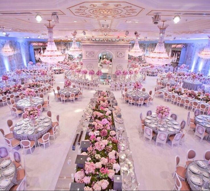 Paris Themed Wedding Reception Ideas 71 Best Paris Themed Wedding