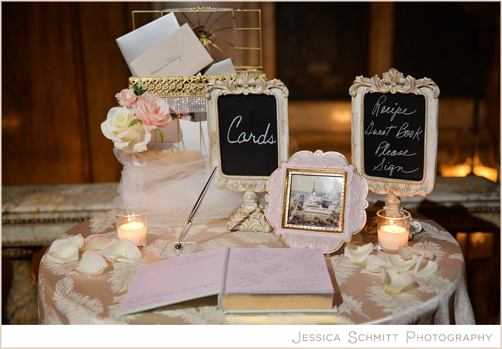 Paris Themed Wedding Reception Ideas Paris Themed Wedding Islamic