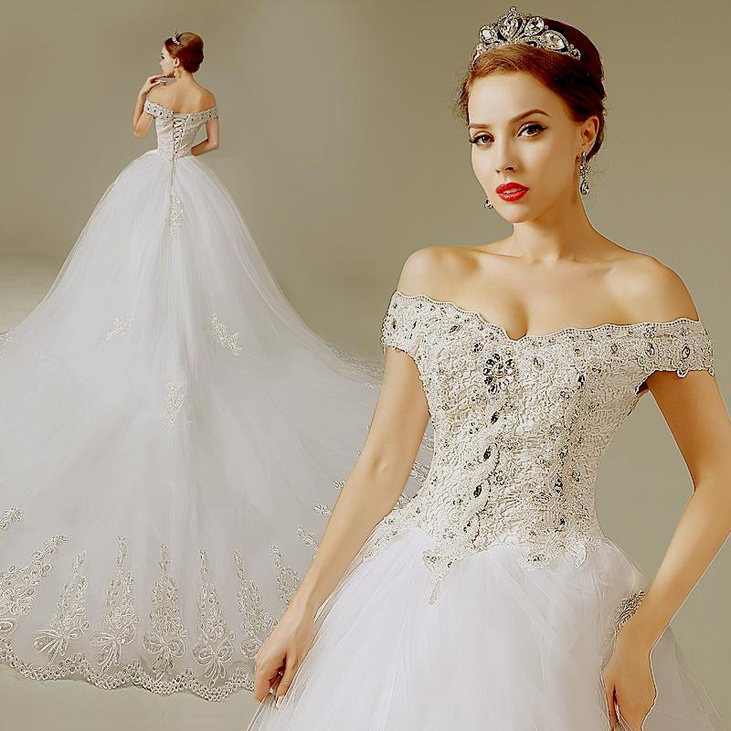 Plus Size Renaissance Wedding Dresses Naf Dresses: Vintage Western Wedding Dress