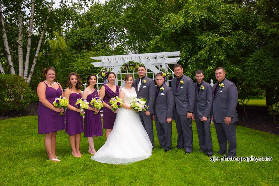 purple_and_green_wedding_2.jpg