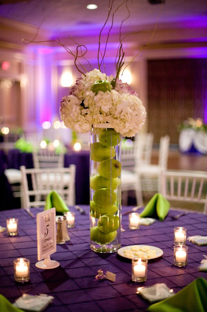 Apple green wedding decorations images wedding decoration ideas apple green wedding decorations junglespirit Image collections