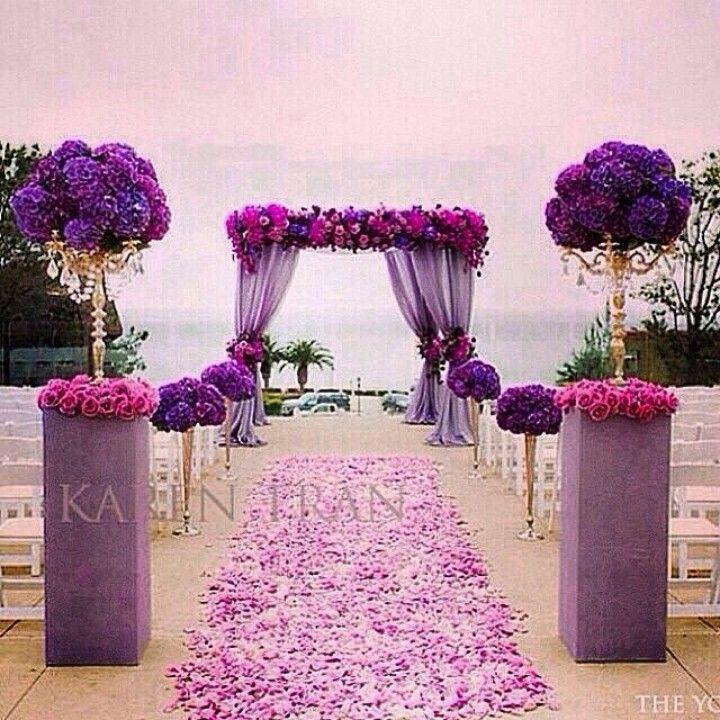 Wedding Decoration Ideas Choice Image Wedding Dress